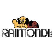 raimondi