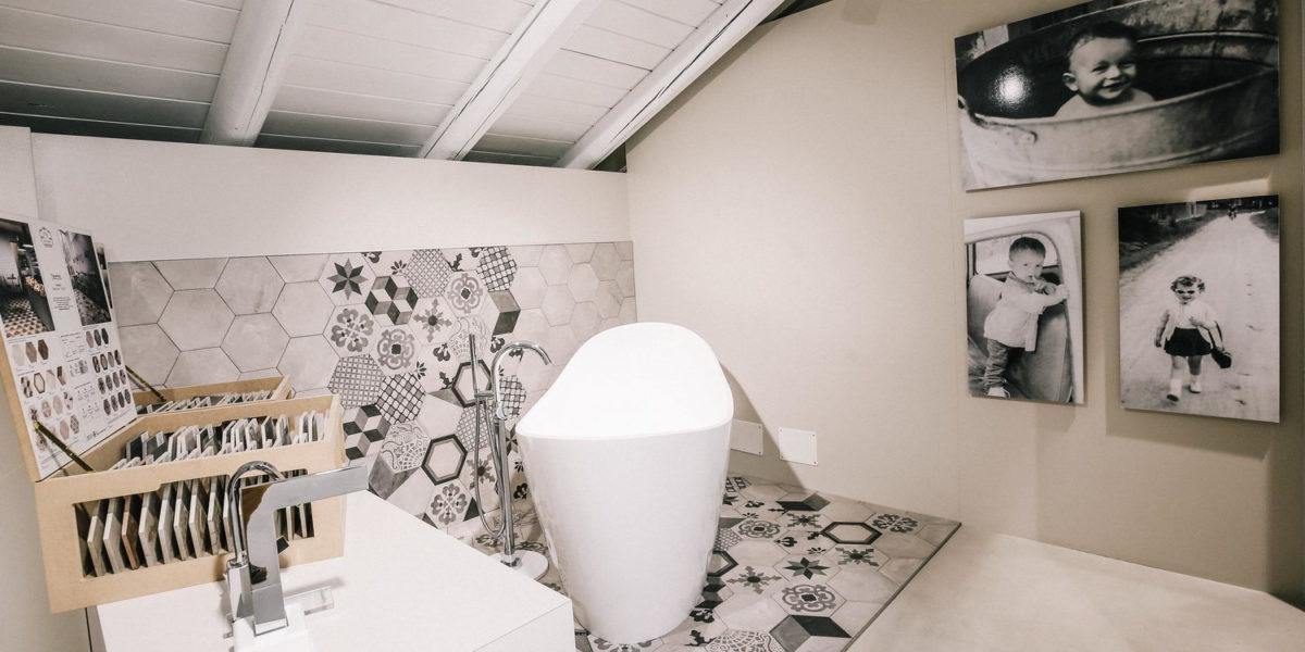 showroom (21)