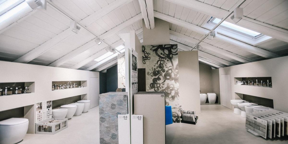 showroom (25)