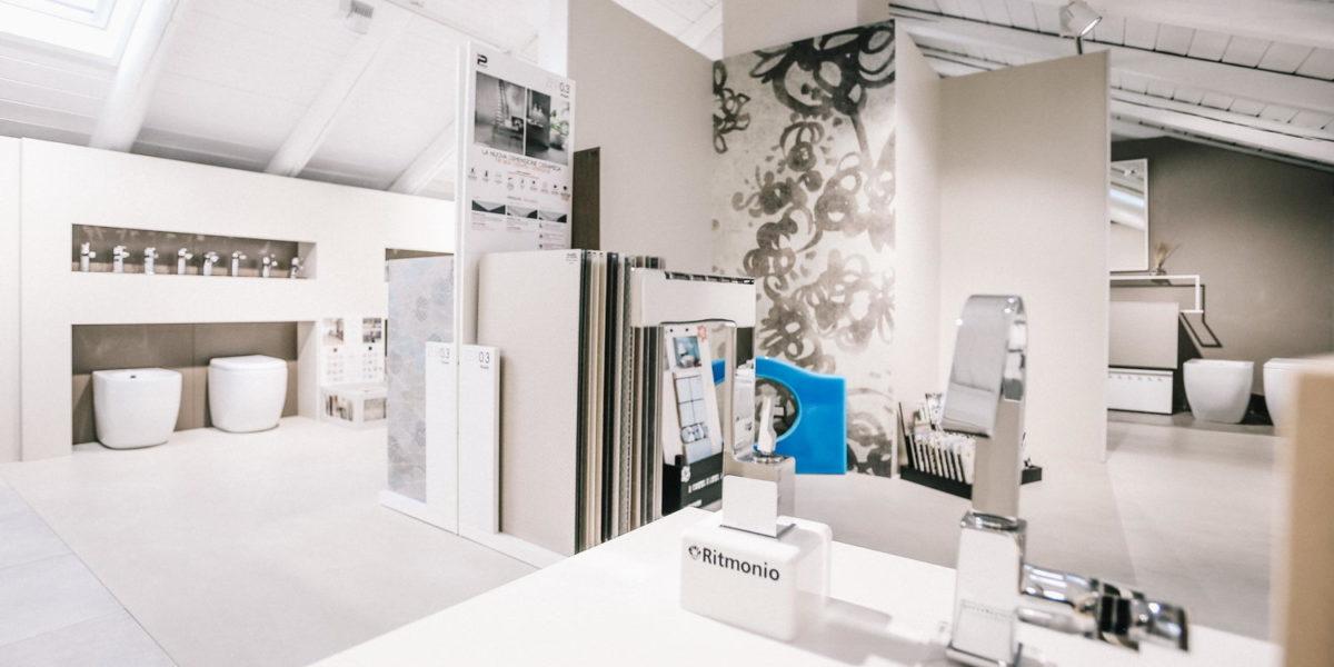 showroom (16)