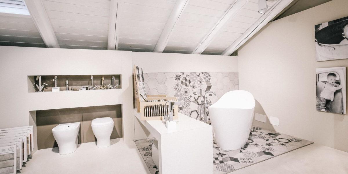 showroom (22)
