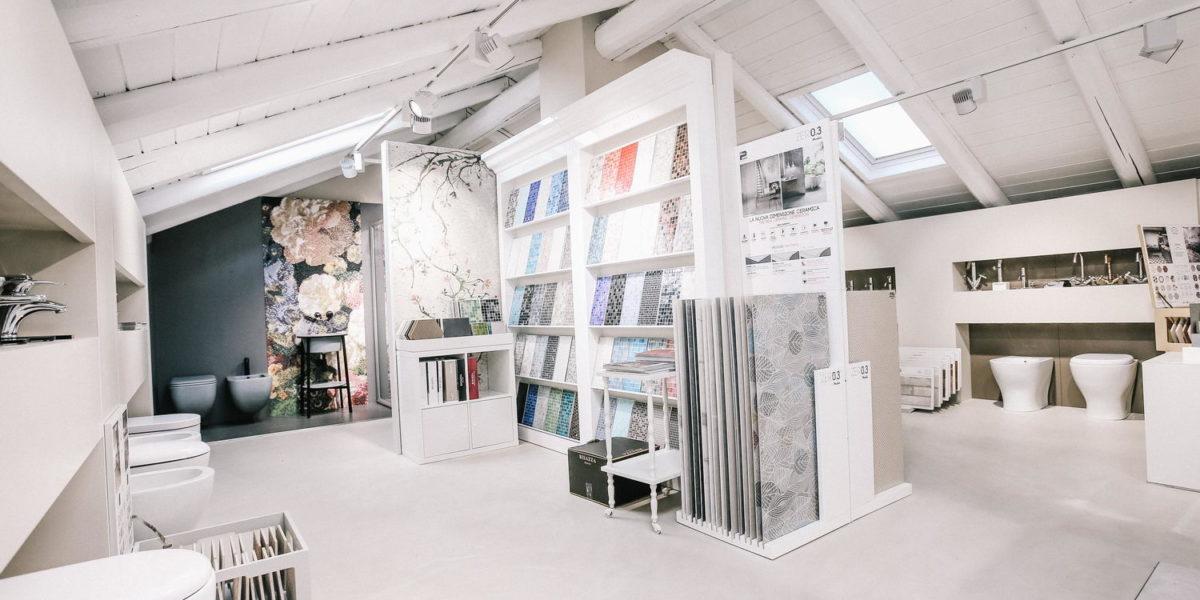 showroom (26)