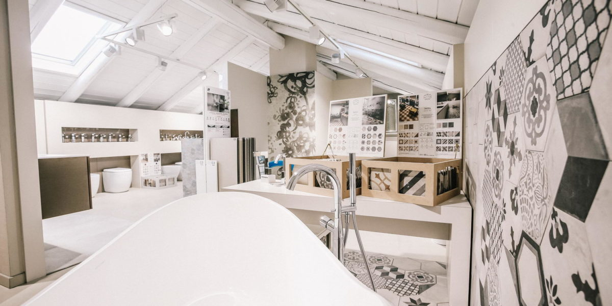 showroom (29)