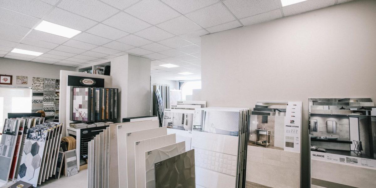showroom (6)